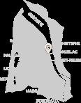 carte-des-vins-medoc-pauillac
