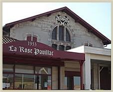 la-rose-pauillac