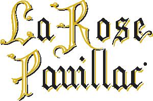 La Rose Pauillac